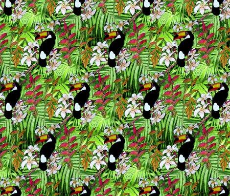 Rrrgreen_ferns_toucans_final_repeat_shop_preview