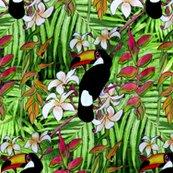 Rrrgreen_ferns_toucans_final_repeat_shop_thumb