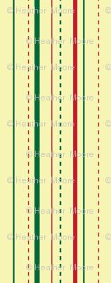 christmas-stripes