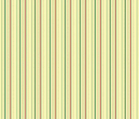 Christmas-stripes_shop_preview