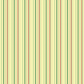 christmas-stripes