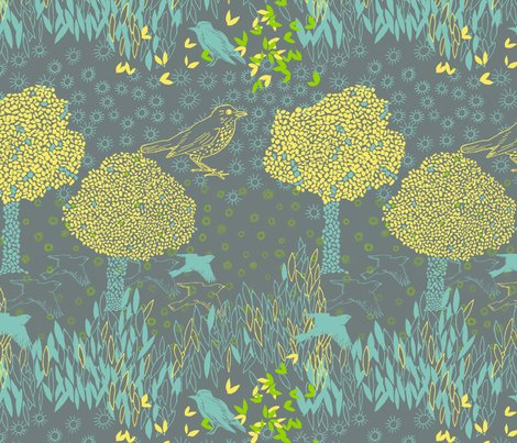 Rrforest_and_birds_shop_preview