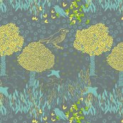 Rrforest_and_birds_shop_thumb