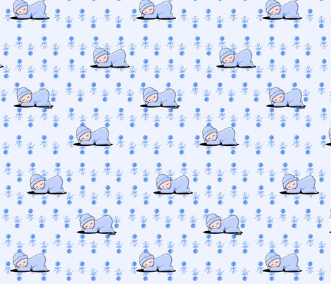 Rbaby_boy_rattles_blue300_fabric_shop_preview