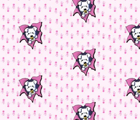 Rwestie_baby_rattles_pink300_fabric_cr_shop_preview