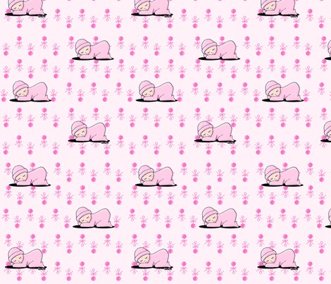 Rbaby_girl_rattles_pink300_fabric_shop_preview