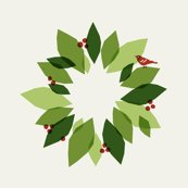 Rrwreath_no_logo_shop_thumb