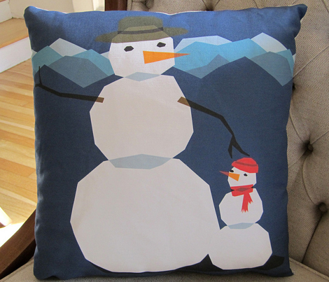 Snowman_chevron2_comment_242453_preview