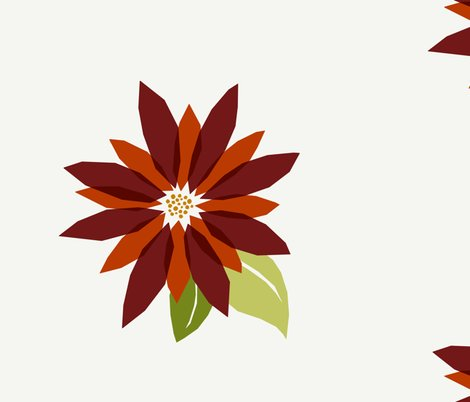 Rpoinsettia_final_colors_no_logo_shop_preview