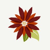 Rpoinsettia_final_colors_no_logo_shop_thumb
