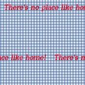 Rno_place_like_home_shop_thumb