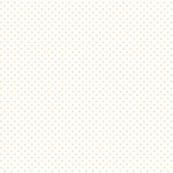Minipolkadots-5_shop_thumb