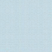 Minipolkadots-blue_shop_thumb