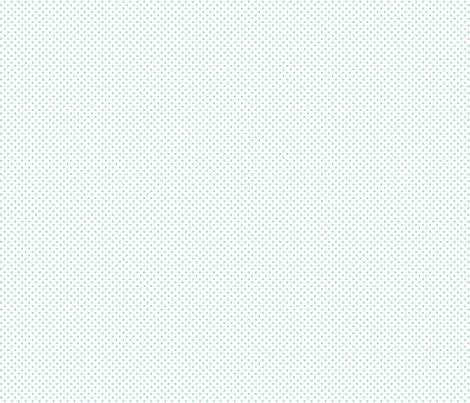 Minipolkadots-mintgreen_shop_preview