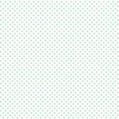 Minipolkadots-mintgreen_shop_thumb