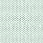 Minipolkadots-green_shop_thumb