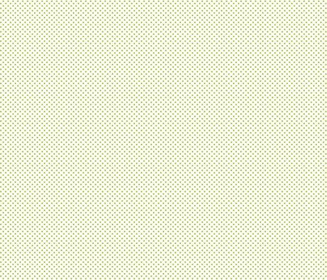 Minipolkadots-limegreen_shop_preview