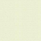 Minipolkadots-limegreen_shop_thumb