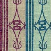Rrdiamond_stripe_-_three_stripes_ed_ed_shop_thumb
