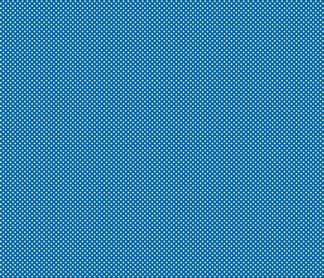 Minipolkadots2-blue_shop_preview