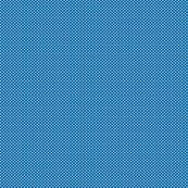 Minipolkadots2-blue_shop_thumb