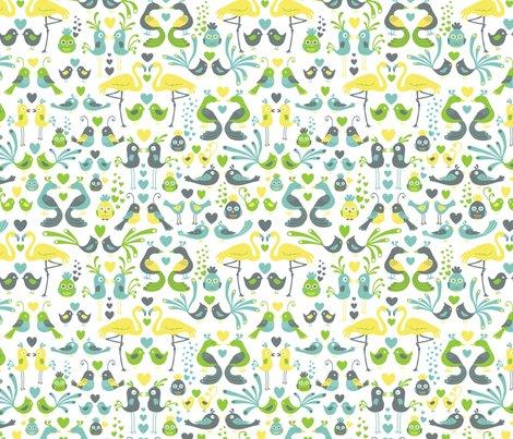 Rrrlove_birds_-_spoonflower.ai_shop_preview