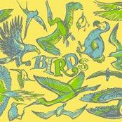 Rrrrrrrbirds_shop_thumb