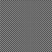 Minipolkadots2-darkergrey_shop_thumb