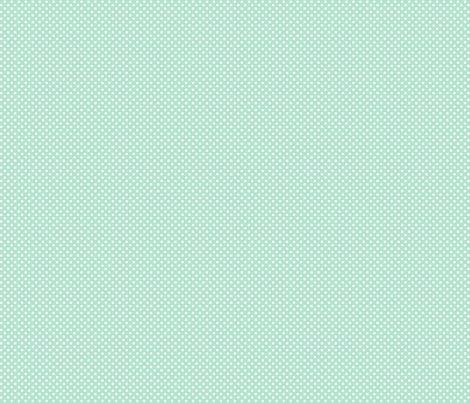 Minipolkadots2-mintgreen_shop_preview