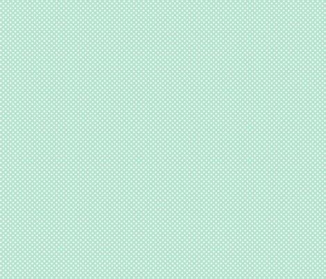 Rminipolkadots2-mintgreen_shop_preview