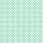 Rminipolkadots2-mintgreen_shop_thumb