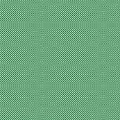 Minipolkadots2-green_shop_thumb