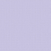 Minipolkadots2-lightpurple_shop_thumb