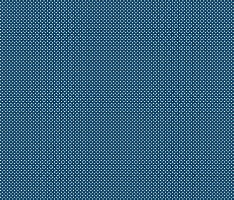 Minipolkadots2-navyblue_shop_preview