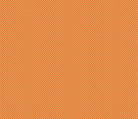 Minipolkadots2-orange_shop_preview
