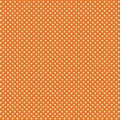 Minipolkadots2-orange_shop_thumb