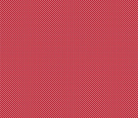 Minipolkadots2-red_shop_preview