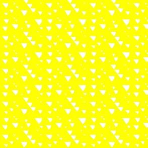 lemon merengue