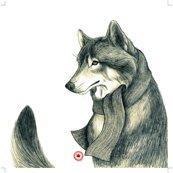 Grey_wolf_pillow_shop_thumb