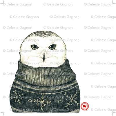 owl_pillow