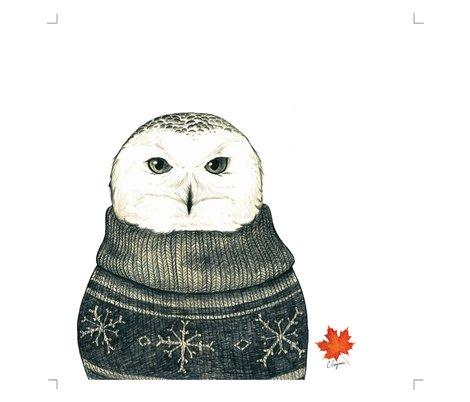 Owl_pillow_shop_preview