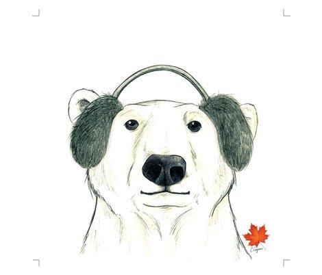 Polar_bear_pillow_shop_preview