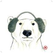 Polar_bear_pillow_shop_thumb