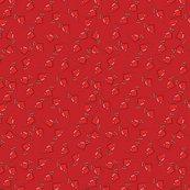 Devil-red_shop_thumb