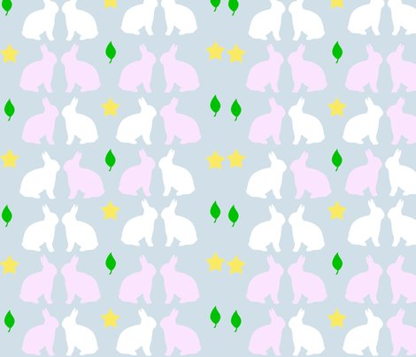 Bunnies_shop_preview