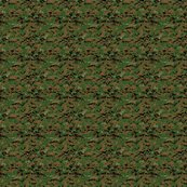 Marpat_sixth_scale_copy_shop_thumb