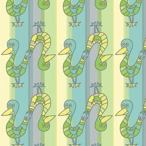 Sweetbirdies