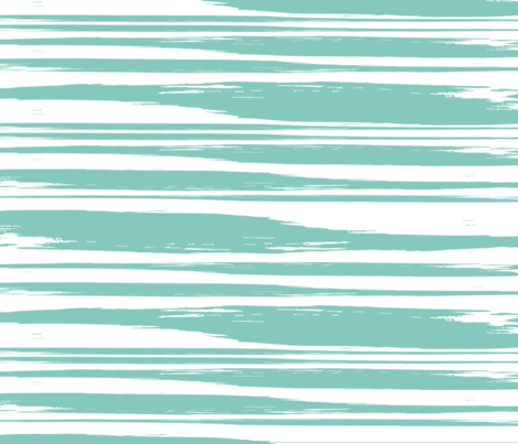 Cloud Wisps fabric by aebailer on Spoonflower - custom fabric