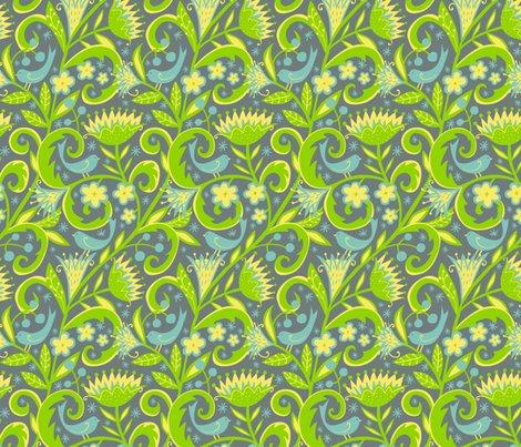 Rrrrflower-bird-vine-swatch-spoonflower-01_shop_preview