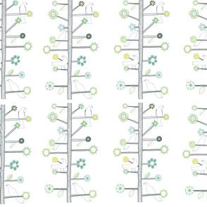 claire_brown_birds_in_tree_copy